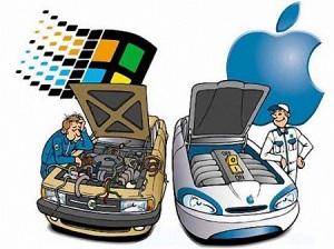 Windows-vs-Mac