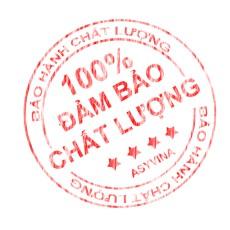 cam-ket-hai-long-1021x1024