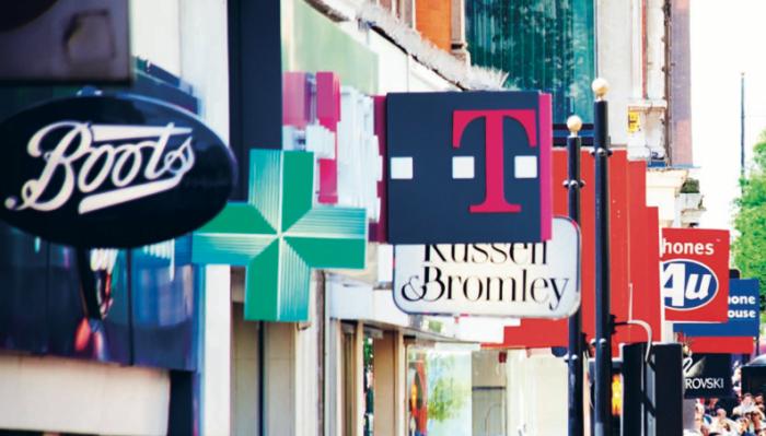 Hiệu ứng hiện trường – Độc chiêu khuyến mại cho các nhà bánlẻ